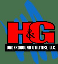 H&G Underground Utilities